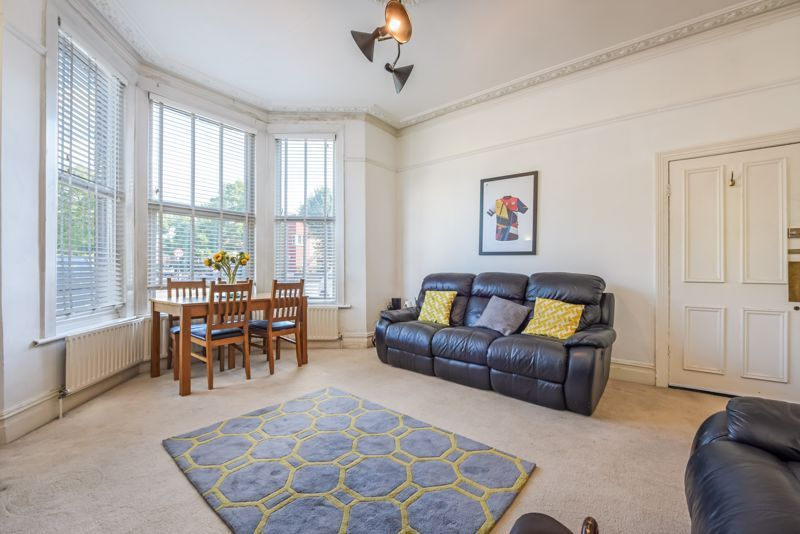 1 bed flat for sale in Morland Road 3