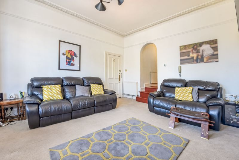 1 bed flat for sale in Morland Road 4
