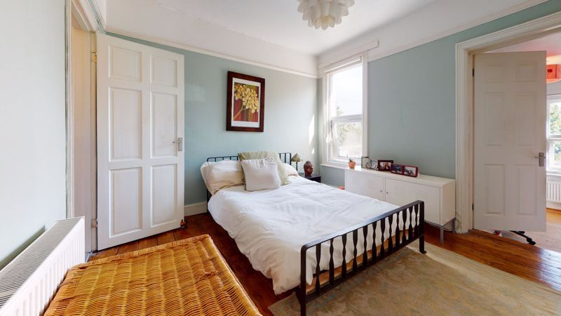 3 bed house for sale in Davidson Road 7