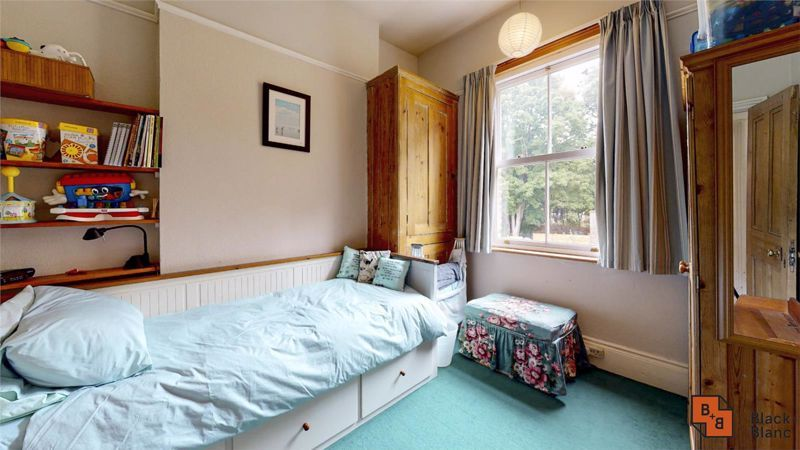 5 bed house for sale in South Park Hill Road 5