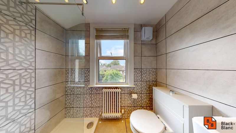 2 bed house to rent in Davidson Road  - Property Image 7