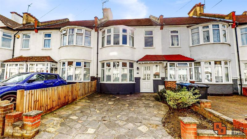 3 bed house for sale in Wydehurst Road  - Property Image 14