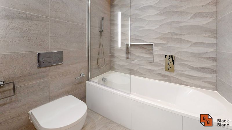 2 bed flat for sale in Northampton Road  - Property Image 8