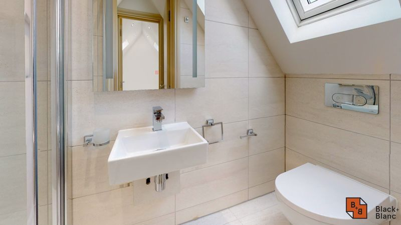 2 bed flat for sale in Northampton Road 7