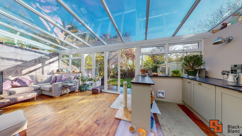 4 bed house for sale in Cypress Road, SE25