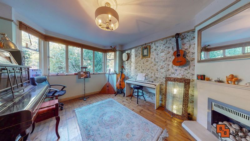 4 bed house for sale in Cypress Road 2