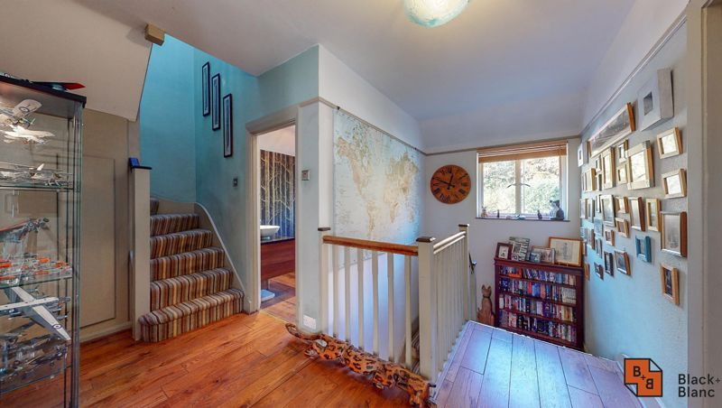 4 bed house for sale in Cypress Road 13