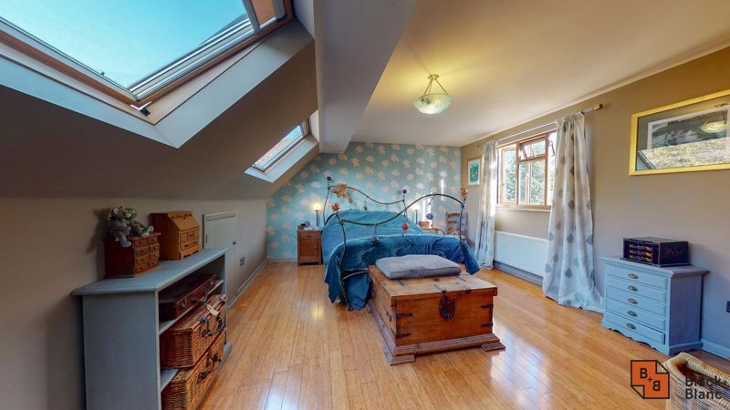 4 bed house for sale in Cypress Road 6
