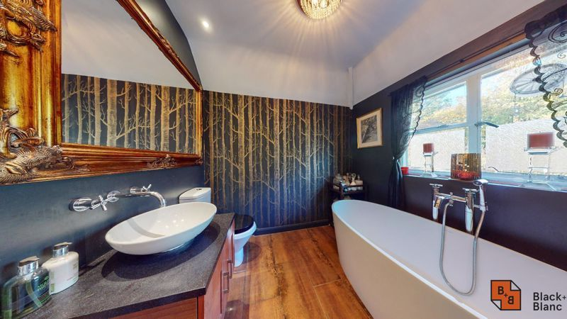 4 bed house for sale in Cypress Road 8