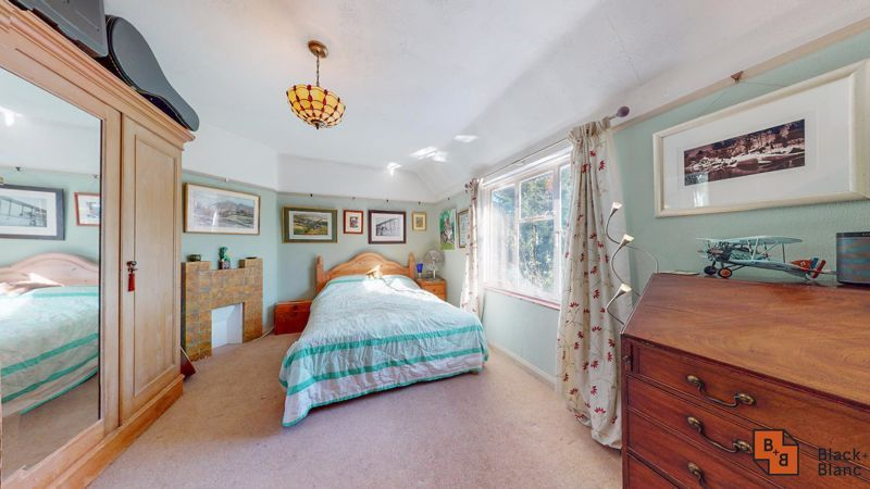 4 bed house for sale in Cypress Road 9