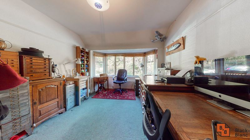 4 bed house for sale in Cypress Road  - Property Image 10