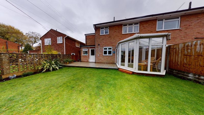 4 bed house for sale in Herondale  - Property Image 13