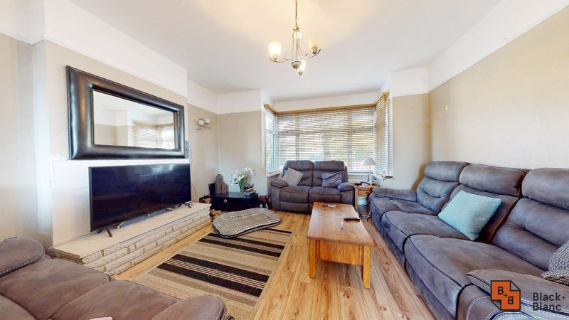 3 bed house for sale in Sydenham Road 3