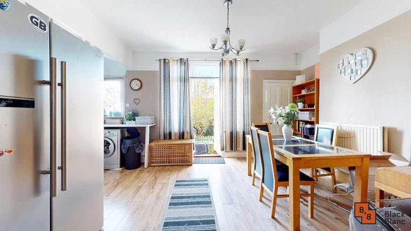 3 bed house for sale in Sydenham Road 5
