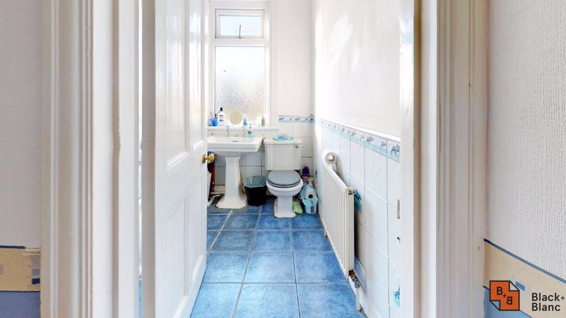 3 bed house for sale in Sydenham Road 7