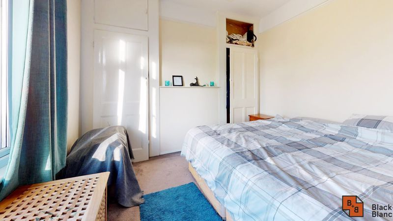 3 bed house for sale in Sydenham Road 10