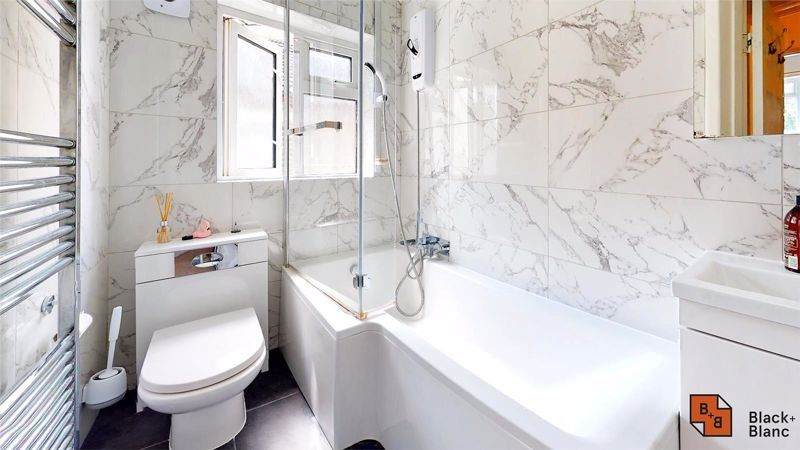 3 bed house for sale in Alexandra Road  - Property Image 13