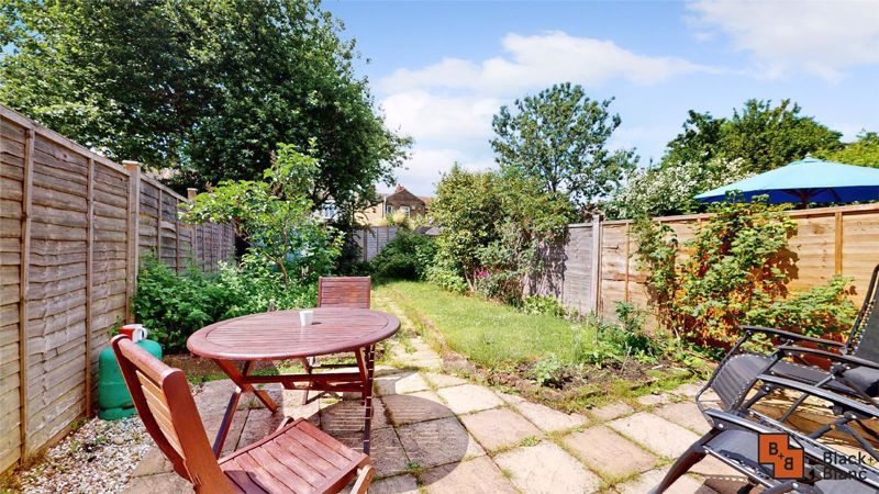3 bed house for sale in Alexandra Road 14