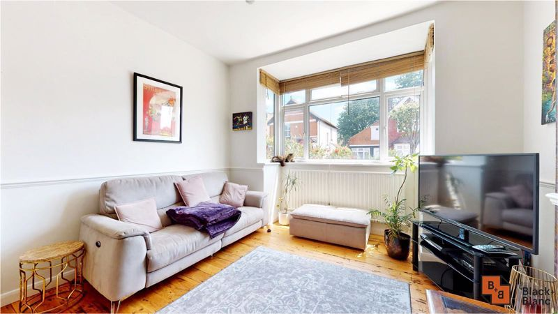 3 bed house for sale in Alexandra Road 5