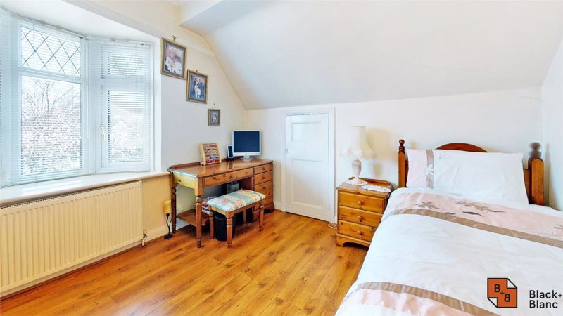 3 bed house for sale in Village Way 14