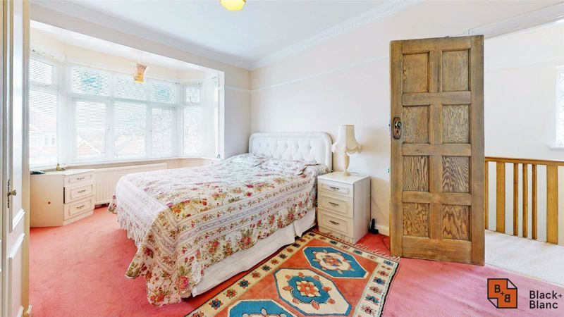 3 bed house for sale in Village Way  - Property Image 20