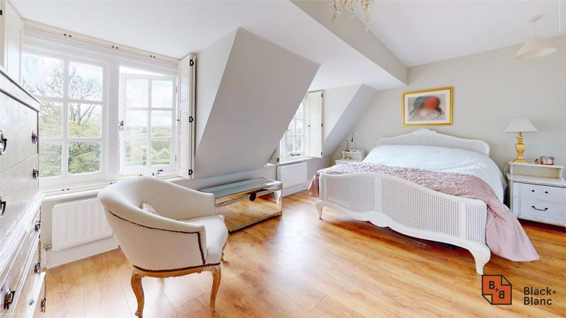 3 bed house for sale in Baston Manor Road 11