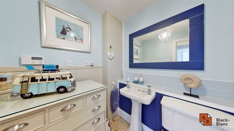 3 bed house for sale in Baston Manor Road 7