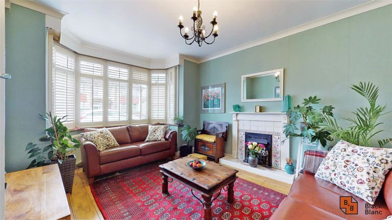 4 bed house for sale in Tower View 1