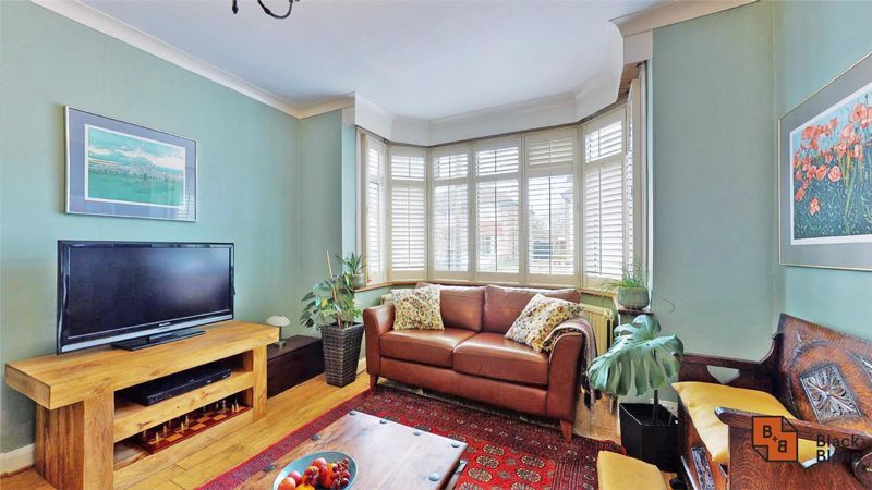 4 bed house for sale in Tower View 2