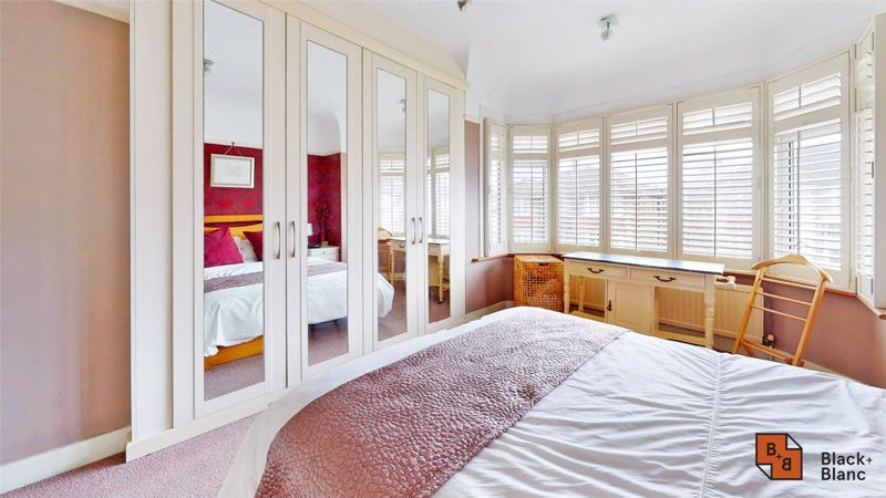 4 bed house for sale in Tower View 11