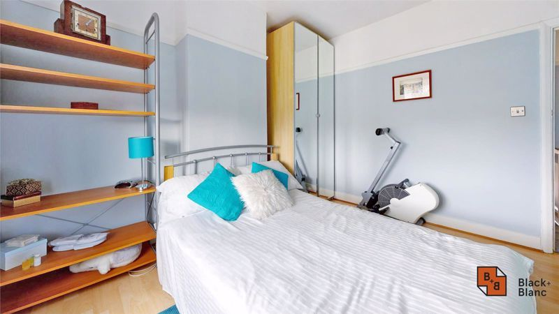 4 bed house for sale in Tower View 13