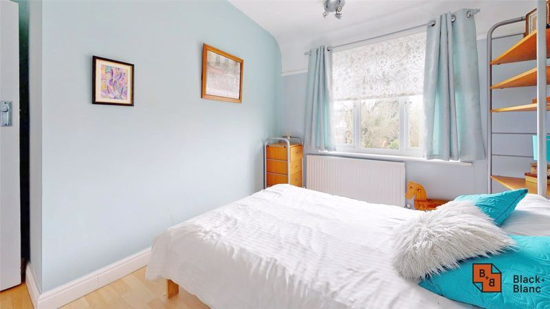 4 bed house for sale in Tower View 14