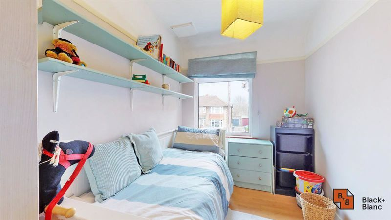4 bed house for sale in Tower View  - Property Image 17