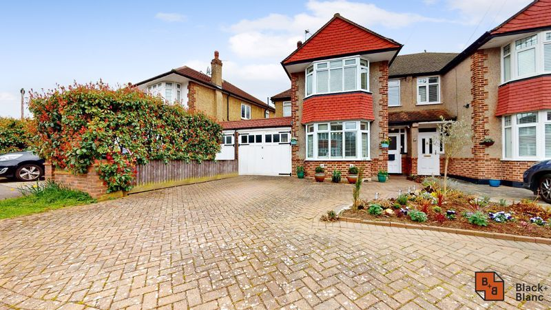 4 bed house for sale in Tower View 18