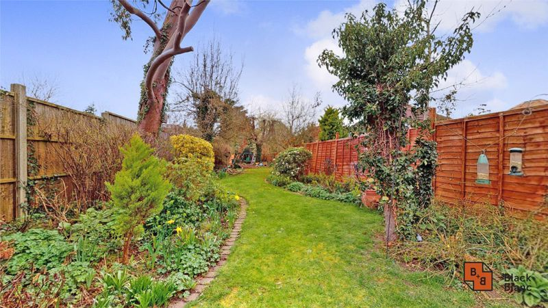 4 bed house for sale in Tower View  - Property Image 19