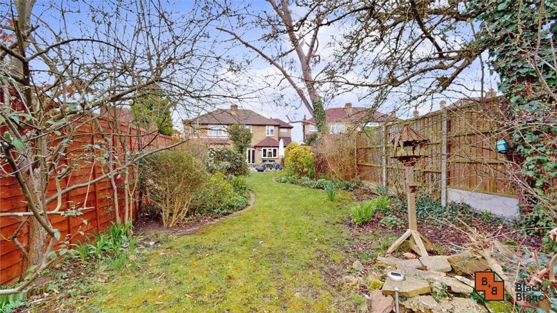 4 bed house for sale in Tower View  - Property Image 20