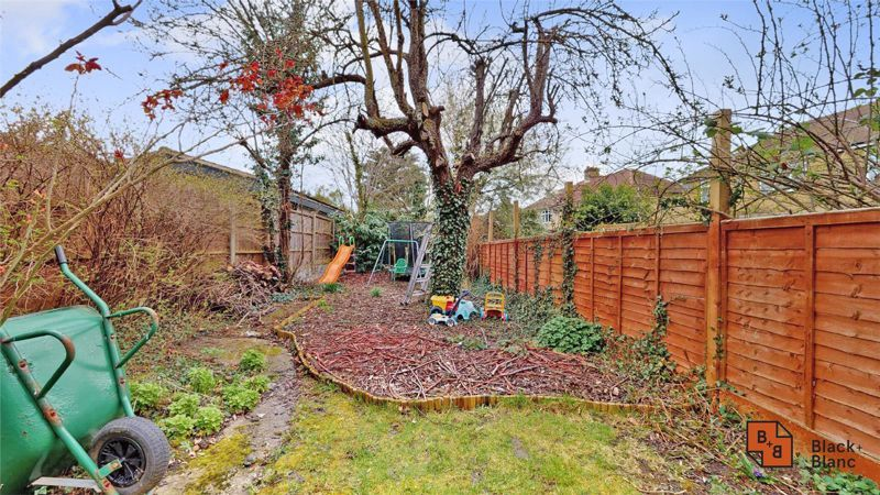 4 bed house for sale in Tower View  - Property Image 21