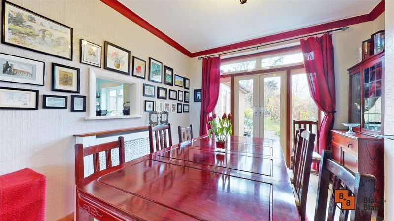 4 bed house for sale in Tower View  - Property Image 5