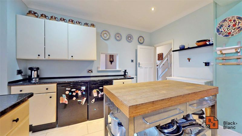 4 bed house for sale in Tower View  - Property Image 8