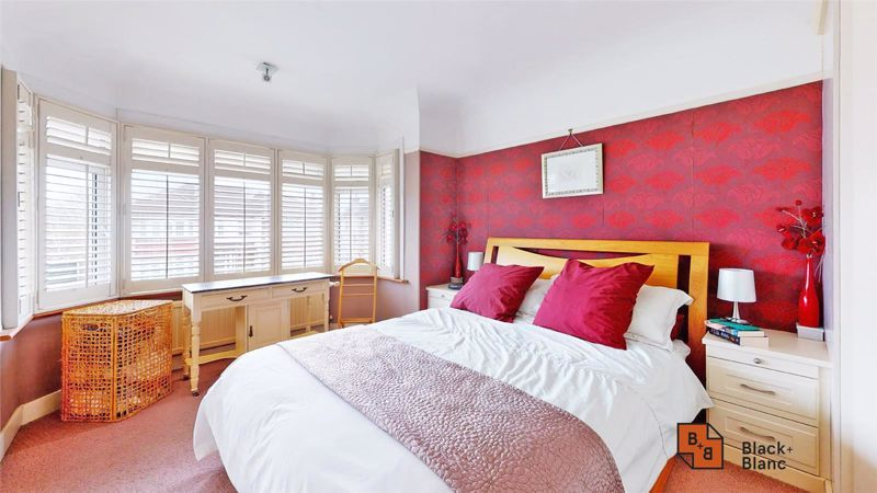 4 bed house for sale in Tower View 10