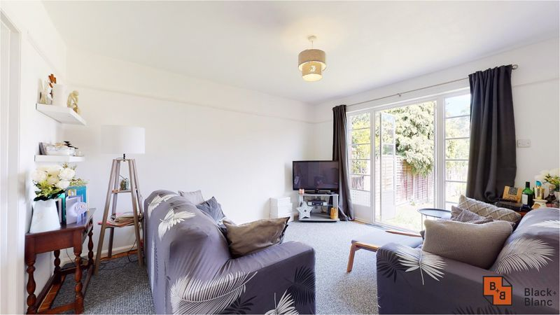 3 bed house for sale in Lancaster Road 2