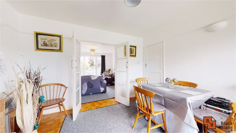 3 bed house for sale in Lancaster Road 3