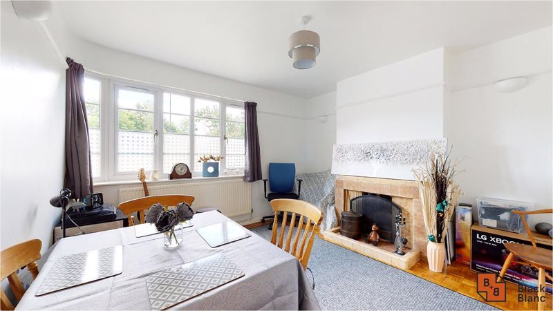 3 bed house for sale in Lancaster Road 4