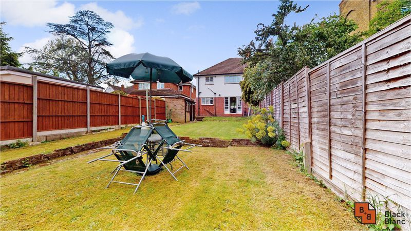 3 bed house for sale in Lancaster Road 7