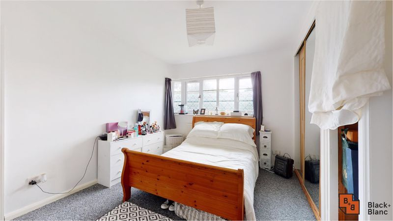 3 bed house for sale in Lancaster Road 9