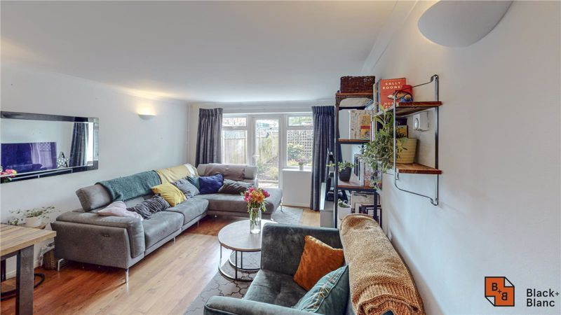 2 bed house for sale in St. Lukes Close  - Property Image 2