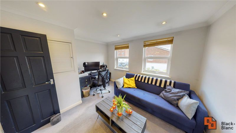 2 bed house for sale in St. Lukes Close  - Property Image 5