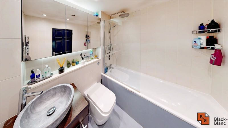 2 bed house for sale in St. Lukes Close  - Property Image 7
