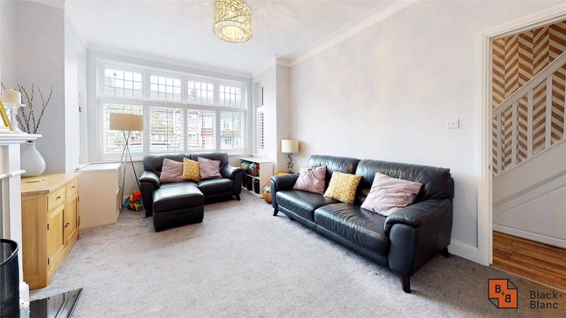 3 bed house for sale in Silver Lane 3