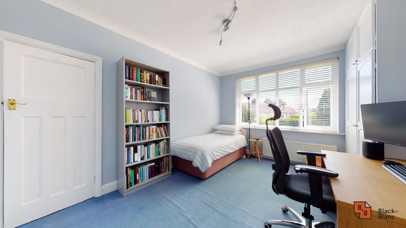 3 bed house for sale in Ash Grove 11